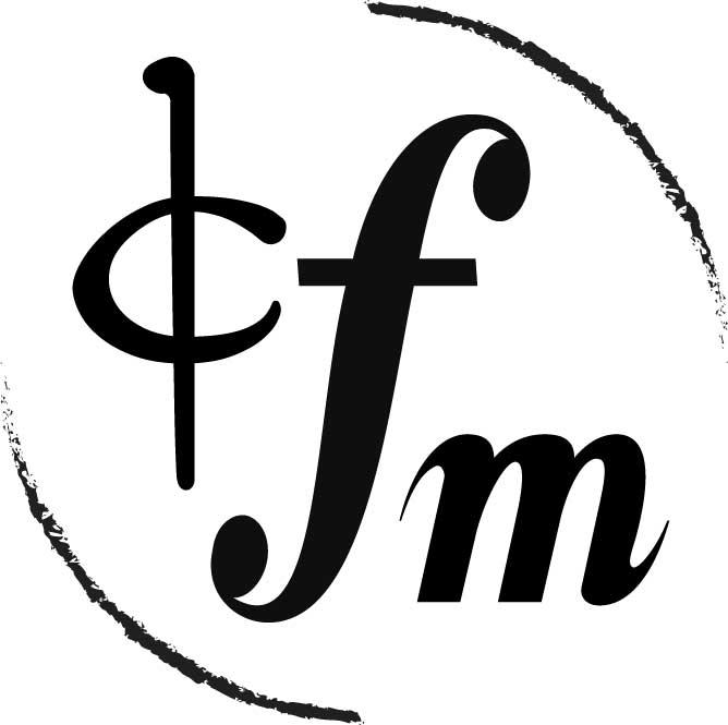 Coro Facoltà di Musicologia
